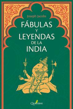 A pesar de las diferencias culturales y en las costumbres entre Oriente y Occidente, la esencia de los cuentos populares es la misma en todo el mundo,...