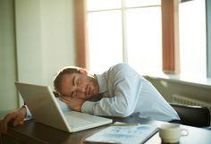 Restringir carboidratos para emagrecer afetará diretamente seu trabalho, pois sua memória será afetada, bem como sua disposição. O que fazer então?