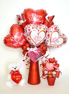 diy valentine's day gifts for moms
