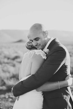 Lar Rattray is a freelance photographer based in South Africa, available for commissions worldwide. Africa, Wedding, Beautiful, Valentines Day Weddings, Weddings, Marriage, Chartreuse Wedding