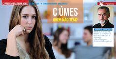 Expressão News – Jornal Brasileiro na Florida, jornal brasileiro nos Estados Unidos » Ciúmes