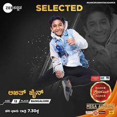 Dance Karnataka Dance 2021 Contestant List, Judge - Vodapav Judges, Karnataka, Dance, Gallery, Dancing, Ballroom Dancing