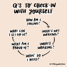 These 27 Self-Care Charts Will Get You Through The Rest Of This Week These 27 Self-Care Charts Will Get You Through The Rest Of This Week,Motivation Quotes These 27 Self-Care Charts Will Get You Through The Rest Of This Week survival skills gear Affirmations, Motivacional Quotes, Friend Quotes, Happy Wife Quotes, Self Care Activities, Therapy Activities, Coping Skills, Life Skills, Social Skills