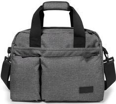 a800635ec7b8 20 Best Tempat untuk dikunjungi images | Backpack bags, Backpacker ...