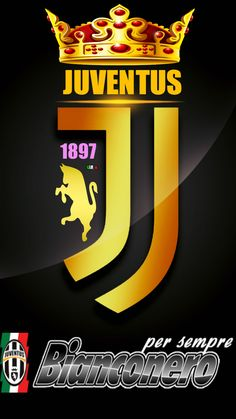 Messi Vs Ronaldo, Ronaldo Football, Cristiano Ronaldo Juventus, Juventus Wallpapers, Cristiano Ronaldo Wallpapers, Juventus Stadium, Juventus Fc, Soccer Art, Football Art