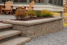 retaining wall blocks | Recent Photos The Commons Getty Collection Galleries World Map App ...