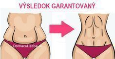 Victim Of Blood Defect - Do This One Unusual Trick Before Work To Melt Away Pounds of Belly Fat Workout Programs For Women, Abs Workout For Women, Reduce Belly Fat, Reduce Weight, Lose Weight, Best Abs, Six Pack Abs, Toning Workouts, Health Tips
