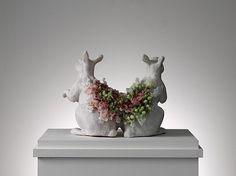 Bunny Ripple - Rebecca Stevenson 2008