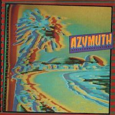 Depuis le très bon Light as a feather (1979), le groupe de Jazz Fusion Azymuth n'a cessé de confirmer son talent et sa maîtrise du genre. Après les excellents Outubro (1980) et Cascades (1982), il revient de nouveau en 1982 avec un nouveau très bon album,...