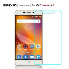 0.26mm 2.5D High Quality Premium Screen Protector for ZTE Blade X3 5 inch Tempered Glass for blade x3 Protective Case Cover Film #>=#>=#>=#>=#> Click on the pin to check out discount price, color, size, shipping, etc. Save and like it!