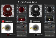 CustomFresnelCurve.png