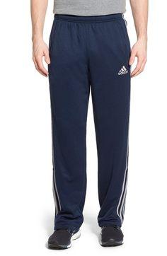 b736faee4072 adidas  Ultimate  Fleece Pants available at  Nordstrom Fleece Pants