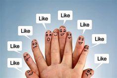 Az online promóciók elengedhetetlenek a vállalkozások, különösen az Y vagy Z…
