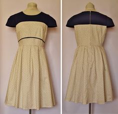 Take a look over on blog at the Audrey Hepburn Style dress I've finished designing making this week Audrey Hepburn Style, Fashion Dresses, Take That, Two Piece Skirt Set, Summer Dresses, Skirts, Blog, How To Make, Stuff To Buy