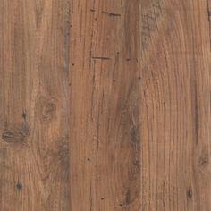 Bayview Laminate, Gingerbread Chestnut Laminate Flooring | Mohawk Flooring