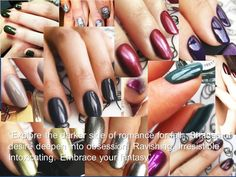 EvelineCharles is Edmonton & Calgary's Premier Salons & Spas. We provide the best service in the industry as well as the most advanced Beauty MD treatments Advanced Beauty, Spa, Best Salon, Salons, Website, Nails, Check, Style, Finger Nails