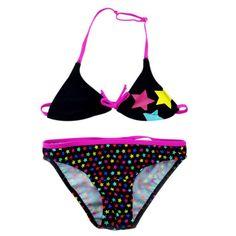 >> Click to Buy <<  Summer Belt Outfits Baby Girls 2pcs Tankini Bikini Set Kids Floral Swimwear Swimsuit Bathing Suit Toddler #Affiliate