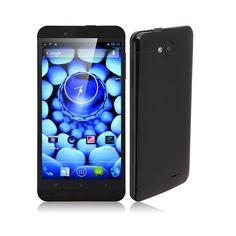 Star S6 Quad core Smartphone  http://www.spemall.com/Star-S6-Smartphone-with-Android-4-2-OS-MTK6589-Quad-Core-5-0-Inch-1280-x-720-p-HD-Screen-3G-GPS-13-0MP-Back-Camera-1GB-16GB_g.html