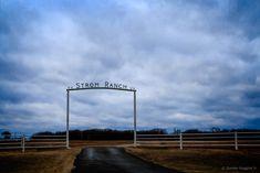https://flic.kr/p/23DFpes | Strom Ranch