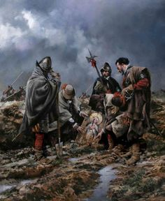 Spanish troops in the Flanders, years war Renaissance, Historical Art, Historical Pictures, Military Art, Military History, Medieval Fantasy, Dark Fantasy, Thirty Years' War, Early Modern Period