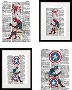 Jay Franco /& Sons Marvel Avengers Heros Classic Beach Towel ~ 28 x 58