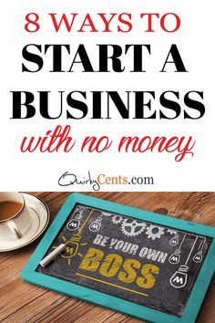 Starting A Business, Business Planning, Business Tips, Online Business, Business Products, Business Meme, Business Marketing, Media Marketing, Online Marketing