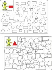 Preschool Learning Activities, Therapy Activities, Math For Kids, Puzzles For Kids, Monster Kindergarten, Kids Crossword Puzzles, Teaching Letter Recognition, Fun Brain, English Worksheets For Kids