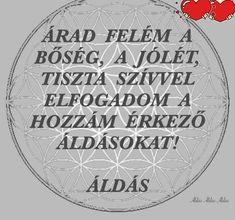 Aldo, Personalized Items, Signs, Decor, Decoration, Shop Signs, Decorating, Sign, Deco