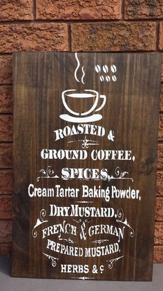 coffee coffee bar coffee sign for kitchen but first coffee kitchen decoration coffee coffee sign 266 kitchen decor coffee sign