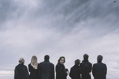 «ΝΤΑ» του Χιου Λέοναρντ στο Κρατικό Θέατρο Βορείου Ελλάδος  Το θρυλικό έργο «Ντα» του Χιου Λέοναρντ σε μετάφραση-δραματουργική επεξεργασία-σκηνοθεσία  του Δημοσθένη Παπαδόπουλου παρουσιάζει το Κρατικό Θέατρο Βορείου Ελλάδος από το Σάββατο 27 Ιανουαρίου 2018 στο Θέατρο της Εταιρείας Μακεδονικών Σπουδών (ώρα έναρξης της πρεμιέρας στις 9 το βράδυ).