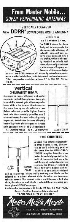 http://www.retrocom.com/images/Master_Mobile_1966_1.jpg