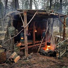 @stixnstonesinc @scablands_bushcraft #hunting #outdoors #caza @hunting_hunter_best @hunting_hunter_best