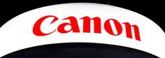 """Canon wants to be the #2 mirrorless camera manufacturer, will """"ship a lot of mirrorless products"""" at the end of 2016   Photo Rumors"""