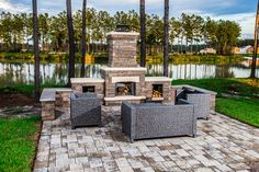 Lowcountry Exteriors   Sabal Homes Low Country Homes, Back Porches, Outdoor Baths, Build Your Dream Home, New Construction, Garden Landscaping, Gazebo, Backyard, Exterior