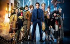 Download .torrent - Night At The Museum 3 2014 - http://torrentsmovies.net/adventure/night-museum-3-2014.html