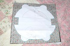 DIY Tutorial in Pictures. Bag Patterns To Sew, Tote Pattern, Sewing Patterns, Coin Purse Tutorial, Zipper Pouch Tutorial, Sewing Tutorials, Sewing Projects, Bag Tutorials, Diy Clutch