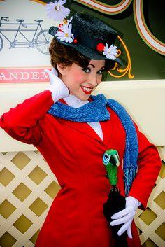 Mary Poppins | Flickr - Photo Sharing!