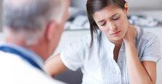 My Top 30 Symptoms of Fibromyalgia | The Fibro Warriors