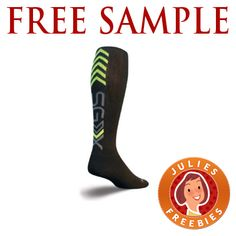 Free Compression Socks, Diabetic Socks or Brace - Julie's Freebies Free Samples By Mail, Free Stuff By Mail, Get Free Stuff, Cartoon Network Adventure Time, Adventure Time Anime, Coupons For Free Items, Free Sample Boxes, Freebies By Mail, Diabetic Socks