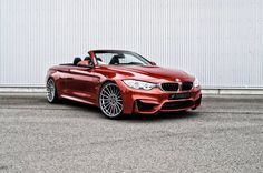 341 Best Bmw M5 E60 Images On Pinterest Bmw M5 E60 Bmw Cars And