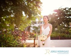 Jorge Rodriguez Photography  - Secrets Akumal Riviera Maya Mexico Wedding Photography: Wedding at Secrets Akumal Riviera Maya, Mexico by Jorge Rodriguez Photography Collaboration with PlayaWeddings Photography, Videography, Super 8 Film...Location: Secrets Akumal Riviera Maya. Keywords: UNLIMITED-LUXURY¨ FOR ALL-ADULT ROMANCE (3).