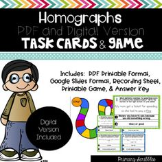 Open and Closed Syllables Task Cards and Game (Digital Version Included) Guided Reading Activities, Sight Word Activities, Back To School Activities, Teaching Reading, Comprehension Strategies, Reading Comprehension, Motivational Activities, Google Classroom, Classroom Ideas