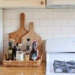 28 Kitchen Amenities You'll Wish You Already Had – Kitchen Makeover