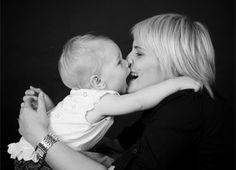 Portrait Photographer Brisbane - Julian Star Photography - Portraits