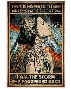 All Poster, Poster Prints, Hippie Art, Vintage Posters, Vintage Signs, Canvas Prints, Art Prints, Artsy Fartsy, Fantasy Art