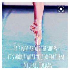 19343af4416a3 18 Best Dance images in 2012 | Dance wear, Ballerina shoes, Ballerinas