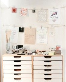 10 best bureau images on pinterest home ideas desks and for the home