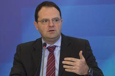 Folha do Sul - Blog do Paulão no ar desde 15/4/2012: GOVERNO DEVE REDUZIR DEZ DOS 39 MINISTÉRIOS DE DIL...
