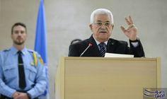 محمود عباس يذهب إلى بروكسيل مطالبًا بالاعتراف بدولة فلسطين: تتجه الأنظار هذه الأيام إلى بروكسيل التي يزورها الرئيس محمود عباس في 22 الشهر…