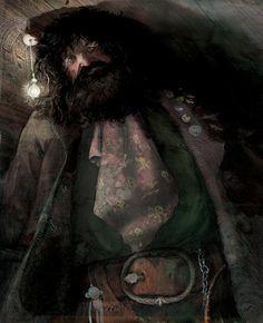 Edition illustrée d'Harry Potter prévue pour octobre 2015 chez Bloomsburry